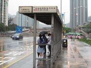 TAW Che Kung Miu Road