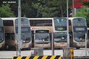 Tai Po Depot (0808)