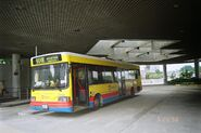 1350-904R