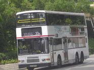 AV27 33A