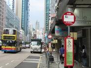 Cheung Lai Street 8