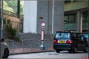 Discovery Park Mei Wan Street 20141222