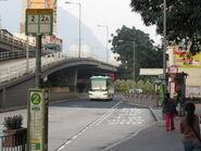 Hau Wong Road W1
