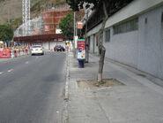 Horizon Plaza2 1403