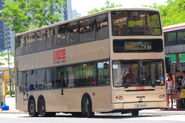 JR6661-60M