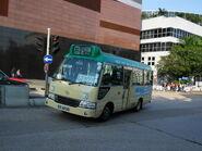 KowloonMinibus73