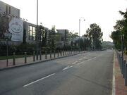 Kwu Tung Road