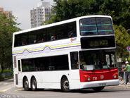 MTR K73 751 JD8692