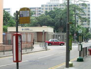 Nam Tai House Nam Shan Estate