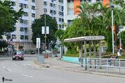 Ok King House Lai King Estate S 20151107