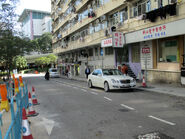 Tai Cheong Street PLBT2 20160205