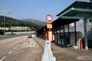 Tsuen Wan RS (THN)-S1