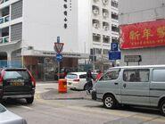 Tung Fong St Feb14 4