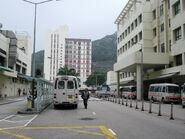 Unitedchristianhospital 1403