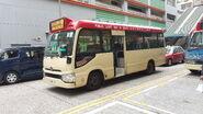 VJ8817 MK-WTS