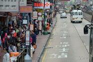 YuenLong-YauSanStreetYuenLong-3856