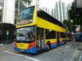 131009-CTB606-8168-TCS,TCS(P1130293)
