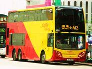 8015----citybus A12 2013