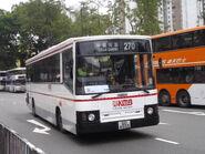 AA27 270