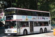 AV220 71B(2013)
