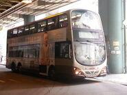 AVW59 LP9951 35A