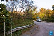 Chi Sum Road 20200226 3