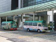 HongKongChildren'sHospital 20190303 5.JPG