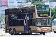 KMB 606X ATE128 LF8952