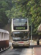 KMB MP7116 2 So Uk