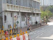 Ma Tau Pa Road Tsuen Wan Jan13