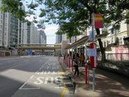 Man Tai Street 20200106