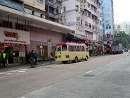 Mut Wah Street2 20190114