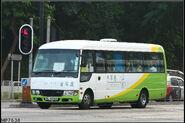 RL4295-NR524