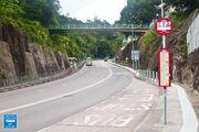 Sam Tung Uk Resite Village 20160610