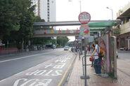 SheungShui-SheungShuiRailwayStationChoiYuenRoad-6617
