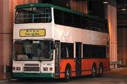 T11-TB-20110822