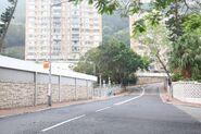 2 Mansfield Road(1026)