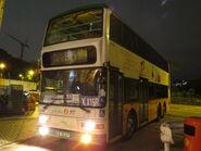 3356 X15R (1)