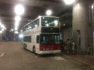 601(MTR)