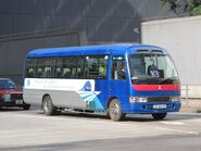 AEL K3 LK6279