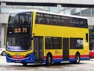 CTB 75 7013 20110921