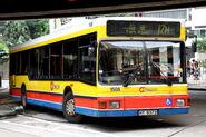 C 1508 12M Adm-2