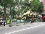 Chak Tsui House Wan Tsui Estate Jul11
