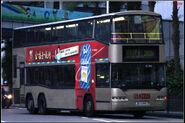 JU6496 - 268B2