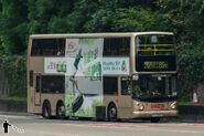 KC7462-89X
