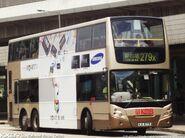 KMB 279X ATE1 20110613 TSY
