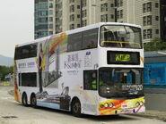 KT6491 82D
