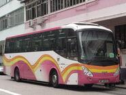 MP6419 CSM