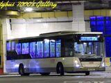 九巴275R線