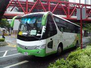 PZ7751 NR328